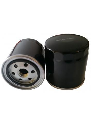 - Filtr paliwa Sole Mini 13114022 -