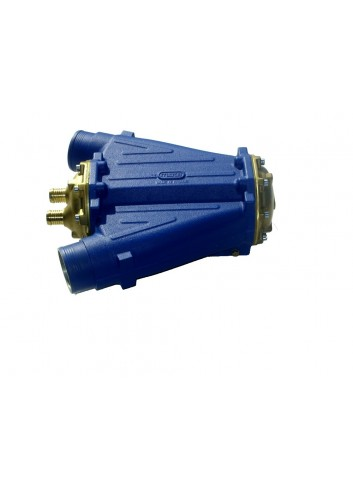 CAC097-261-2/CN - Intercooler SeaDoo -