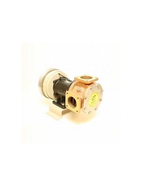 - Pompa uniwersalna JRP-50LPL -