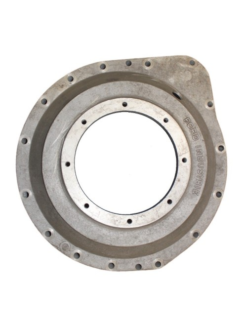 - Dzwon do silnika FORD 4 i 6 - cylindrowych SAE 7 -
