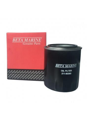 FOL-B10-25 - Filtr oleju Beta 10-25 -