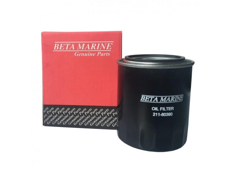 FOL-B28-38-45T - Filtr oleju Beta 28-38 i 45T -