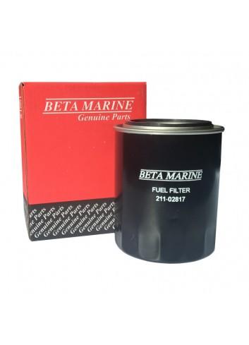 Filtr paliwa Beta 75-105
