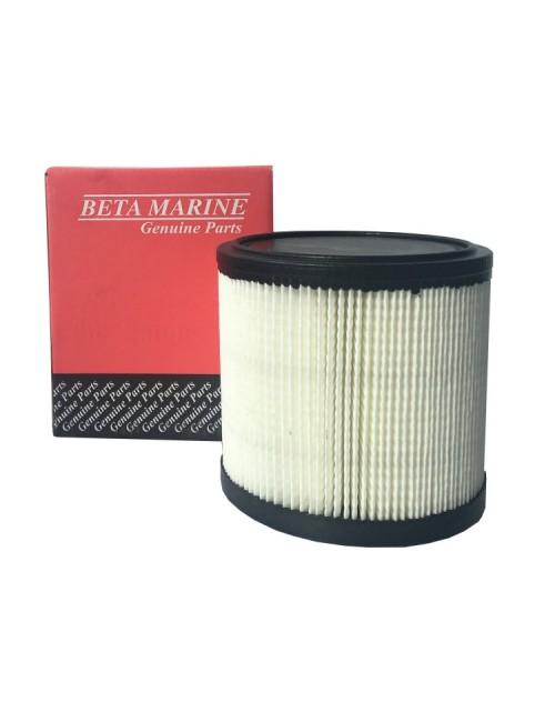FPOW-B43-60 - Filtr powietrza Beta 43-60 -