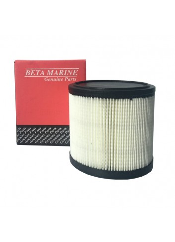 FPOW-B75B90 - Filtr powietrza Beta 75 i 90 -