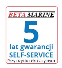 Gwarancja.png